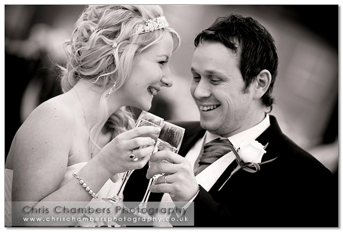 Walton hall wedding phtography Wakefield