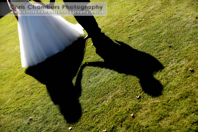Wakefield wedding photographer